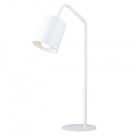 Лампа настольная Arti Lampadari Ultimo E 4.1.1 W
