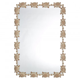 Зеркало Runden Черепахи V20023