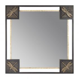 Зеркало Runden Стрекозы V20045