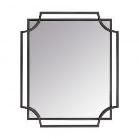 Зеркало Runden Инсбрук V20120