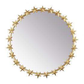 Зеркало Runden Галактика V20123