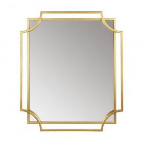 Зеркало Runden Инсбрук V20144