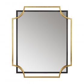 Зеркало Runden Инсбрук V20145