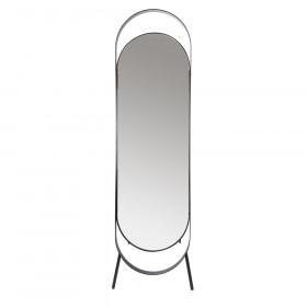 Зеркало Runden Вилла V20150