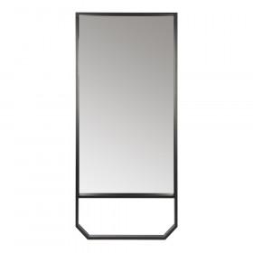 Зеркало Runden Абрис V20151