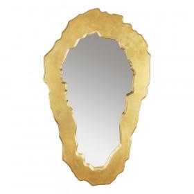 Зеркало Runden Богемия V20152