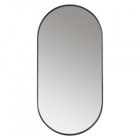 Зеркало Runden Арена V20165