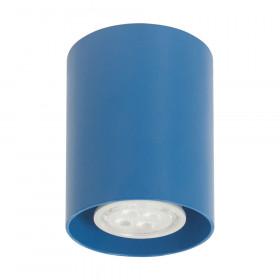 Светильник потолочный АртПром Tubo8 P1 18
