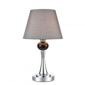 Лампа настольная Vele Luce Percy VL1973N01