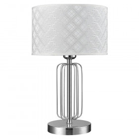 Лампа настольная Vele Luce Fillippo VL1983N01