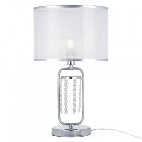 Лампа настольная Freya Elin FR5016TL-01CH