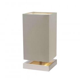 Лампа настольная Spot Light Nanga 7070132