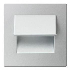 Светильник точечный Britop Live Aluminium 3230127