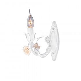 Бра Donolux Giardino Di Rose W110165/1