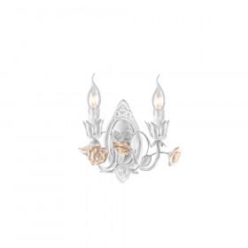 Бра Donolux Giardino Di Rose W110165/2
