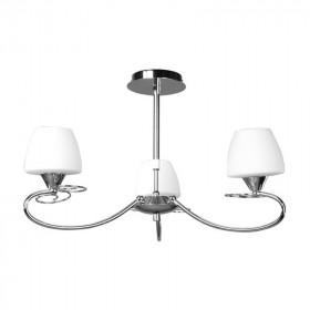 Светильник потолочный Britop Adria 5102328