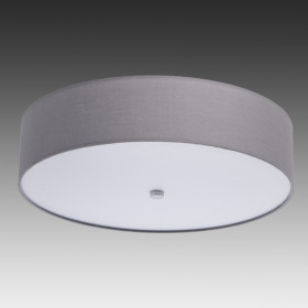 Светильник потолочный MW-Light Дафна 3 453011401