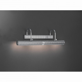 Светильник для картины La Lampada WB 450/4.02