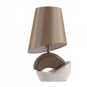 Лампа настольная ST-Luce Tabella SL989.804.01