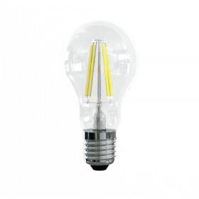 Светодиодная лампа Voltega 220V E27 10W (соответствует 100 Вт) 1150Lm 4000K (белый) 7101