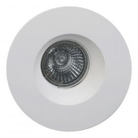 Светильник точечный MW-Light Барут 499010201