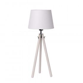 Лампа настольная АртПром Stello T1 10 01