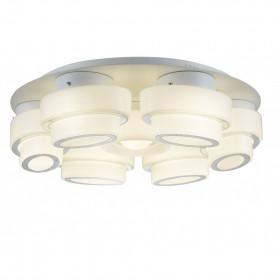 Светильник потолочный ST-Luce Ovale SL546.502.07