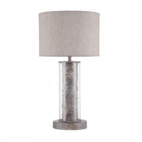 Лампа настольная Maytoni Maryland ARM526TL-01GR