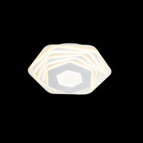 Светильник потолочный Freya Severus FR6006CL-L54W