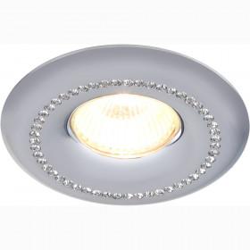 Светильник точечный Divinare Lisetta 1768/02 PL-1