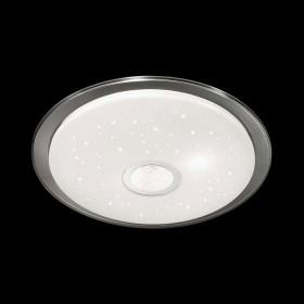 Светильник потолочный Sonex Galeo 2054/ML