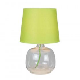 Лампа настольная Spot Light Mandy 7080115
