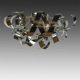 Светильник потолочный Lussole Briosco LSA-5907-09