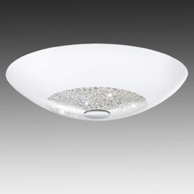 Светильник настенно-потолочный Eglo Ellera 92712