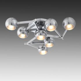 Светильник потолочный ST-Luce Rottura SL853.102.07