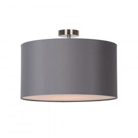 Светильник потолочный АртПром Crocus Glade P2 01 06