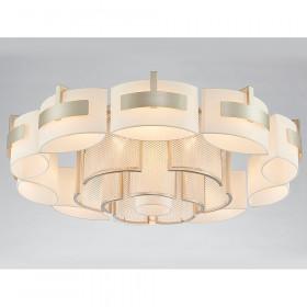 Светильник потолочный Newport 4300 4316/PL