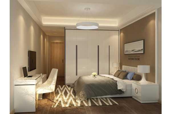 Спальня 100382