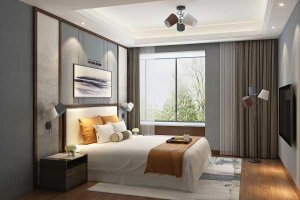 Спальня 100396