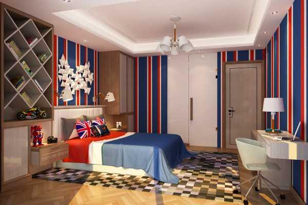 Спальня 100397