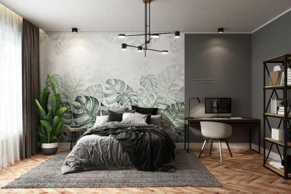 Спальня 100903