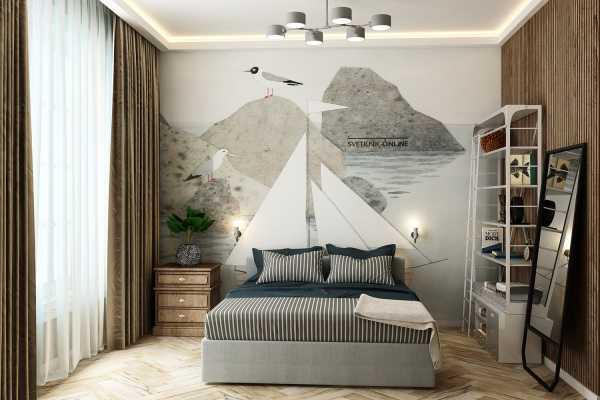 Спальня 100899