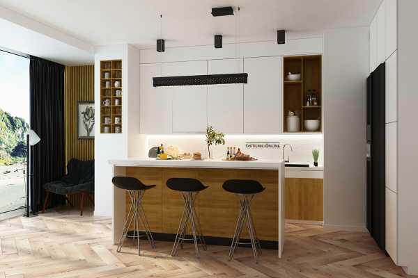 Кухня 100819