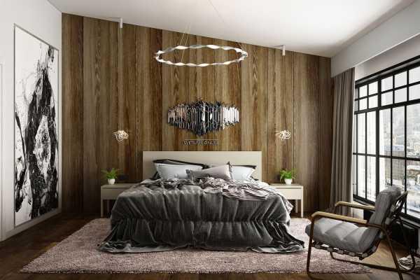 Спальня 100800