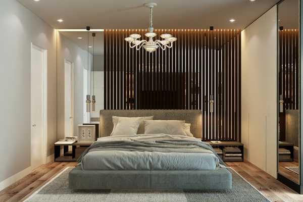 Спальня 100724