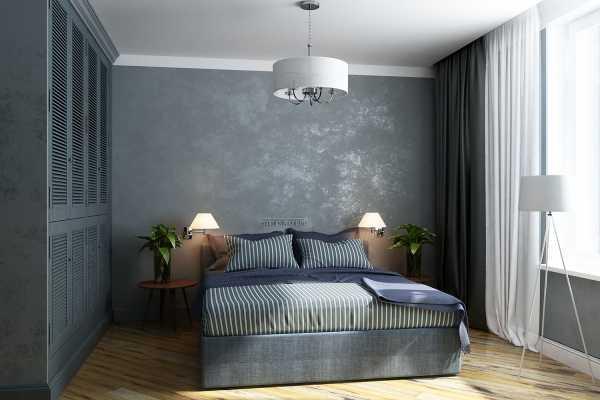 Спальня 100463