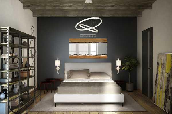 Спальня 100663