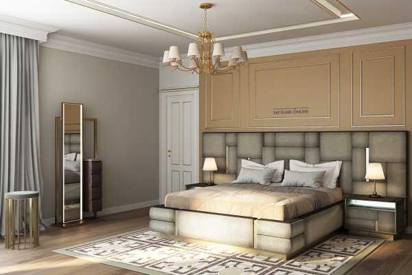 Спальня 100947