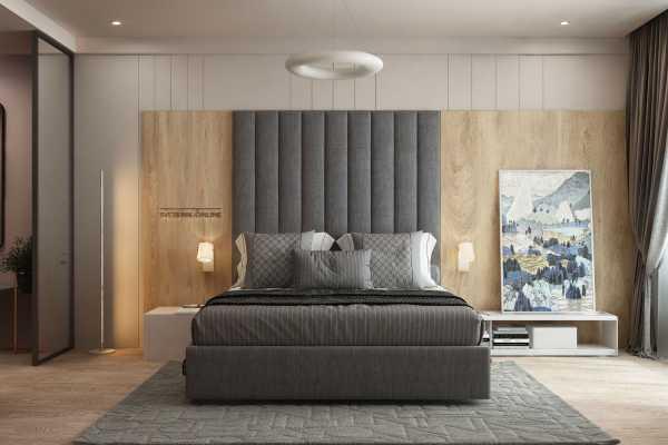 Спальня 100789
