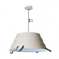 Светильник (Люстра) LEDS C4 Bucket 00-2710-16-11